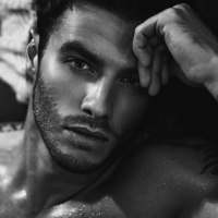 WILHELMINA INTERNATIONAL | MICAH T NEW YORK DIRECT PORTFOLIO
