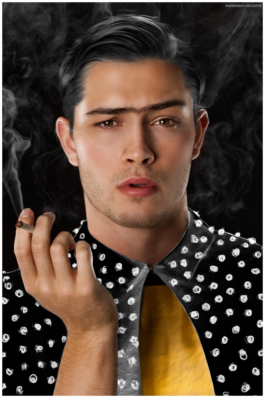 fashionisto-exclusive-francisco-lachowski-002