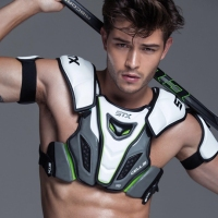 FRANCISCO LACHOWSKI FOR FV MAGAZINE PRE-SPRING 2016 COVER STORY – DESIGNS FEVER