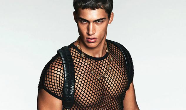 versace-ss15-mens-campaign-alessio-pozzi_0