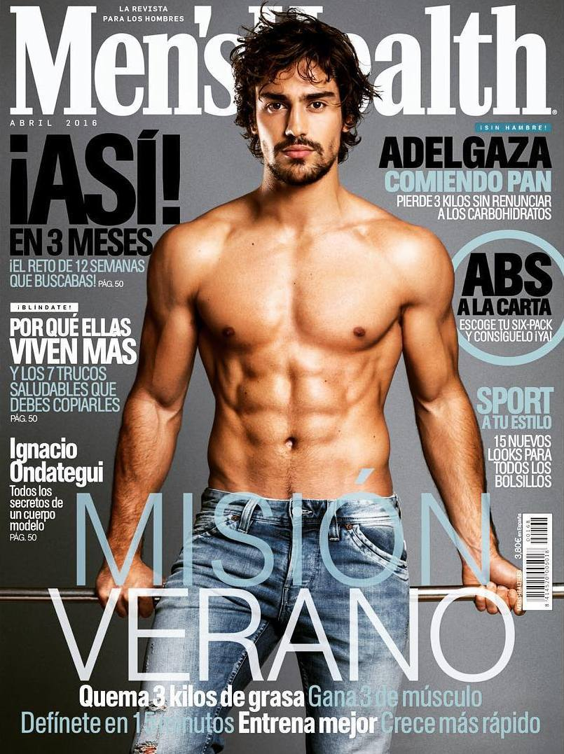 ignacio-ondategui-mens-health-spain-april-2016-cover-001