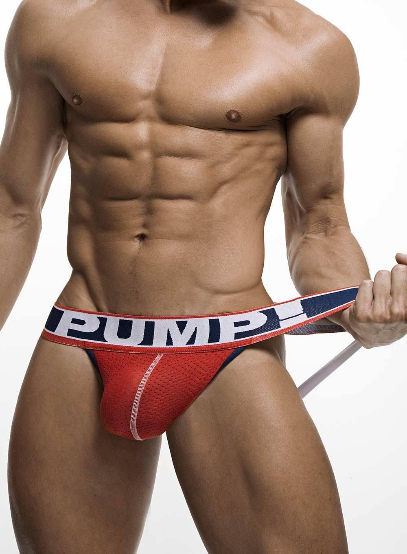 pump_underwear_fever_jock_2